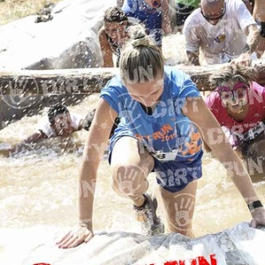 """DIRTYRUN2015_POZZA1_294 copia • <a style=""""font-size:0.8em;"""" href=""""http://www.flickr.com/photos/134017502@N06/19661929208/"""" target=""""_blank"""">View on Flickr</a>"""