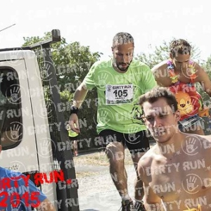 """DIRTYRUN2015_CAMION_83 • <a style=""""font-size:0.8em;"""" href=""""http://www.flickr.com/photos/134017502@N06/19663216919/"""" target=""""_blank"""">View on Flickr</a>"""