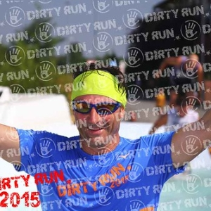 "DIRTYRUN2015_ICE POOL_112 • <a style=""font-size:0.8em;"" href=""http://www.flickr.com/photos/134017502@N06/19664465670/"" target=""_blank"">View on Flickr</a>"
