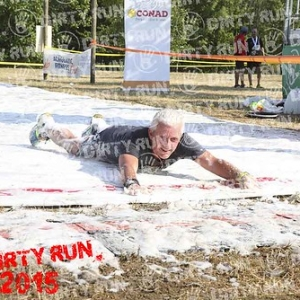 """DIRTYRUN2015_ARRIVO_0025 • <a style=""""font-size:0.8em;"""" href=""""http://www.flickr.com/photos/134017502@N06/19846230652/"""" target=""""_blank"""">View on Flickr</a>"""