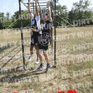 "DIRTYRUN2015_MONKEY BAR_216 • <a style=""font-size:0.8em;"" href=""http://www.flickr.com/photos/134017502@N06/19882352902/"" target=""_blank"">View on Flickr</a>"