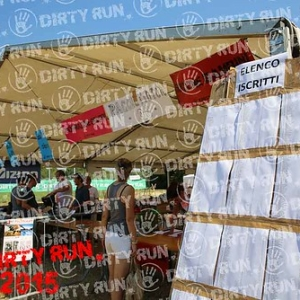 "DIRTYRUN2015_VILLAGGIO_006 • <a style=""font-size:0.8em;"" href=""http://www.flickr.com/photos/134017502@N06/19661387120/"" target=""_blank"">View on Flickr</a>"