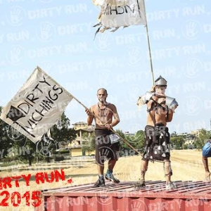 "DIRTYRUN2015_CONTAINER_177 • <a style=""font-size:0.8em;"" href=""http://www.flickr.com/photos/134017502@N06/19663921600/"" target=""_blank"">View on Flickr</a>"