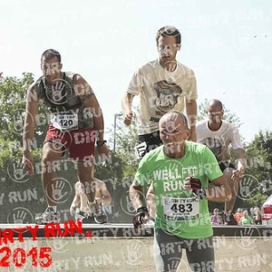 "DIRTYRUN2015_CAMION_41 • <a style=""font-size:0.8em;"" href=""http://www.flickr.com/photos/134017502@N06/19228926553/"" target=""_blank"">View on Flickr</a>"