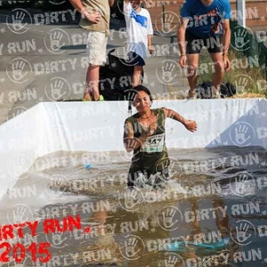 "DIRTYRUN2015_ICE POOL_050 • <a style=""font-size:0.8em;"" href=""http://www.flickr.com/photos/134017502@N06/19826329726/"" target=""_blank"">View on Flickr</a>"