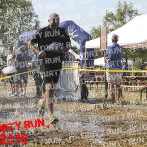 """DIRTYRUN2015_PALUDE_069 • <a style=""""font-size:0.8em;"""" href=""""http://www.flickr.com/photos/134017502@N06/19845388462/"""" target=""""_blank"""">View on Flickr</a>"""