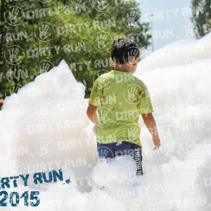 """DIRTYRUN2015_KIDS_691 copia • <a style=""""font-size:0.8em;"""" href=""""http://www.flickr.com/photos/134017502@N06/19583581020/"""" target=""""_blank"""">View on Flickr</a>"""