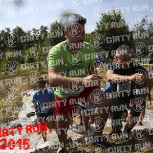 "DIRTYRUN2015_POZZA1_149 copia • <a style=""font-size:0.8em;"" href=""http://www.flickr.com/photos/134017502@N06/19842643942/"" target=""_blank"">View on Flickr</a>"