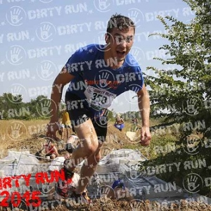 "DIRTYRUN2015_POZZA2_043 • <a style=""font-size:0.8em;"" href=""http://www.flickr.com/photos/134017502@N06/19664633509/"" target=""_blank"">View on Flickr</a>"