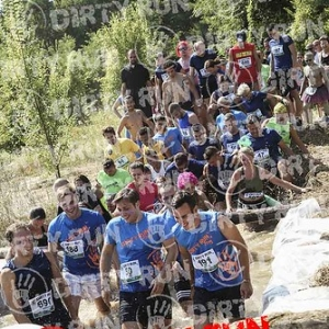 "DIRTYRUN2015_POZZA1_257 copia • <a style=""font-size:0.8em;"" href=""http://www.flickr.com/photos/134017502@N06/19850001405/"" target=""_blank"">View on Flickr</a>"