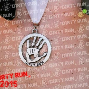 "DIRTYRUN2015_VILLAGGIO_062 • <a style=""font-size:0.8em;"" href=""http://www.flickr.com/photos/134017502@N06/19226750294/"" target=""_blank"">View on Flickr</a>"