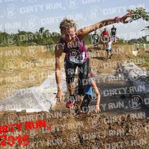 "DIRTYRUN2015_POZZA2_116 • <a style=""font-size:0.8em;"" href=""http://www.flickr.com/photos/134017502@N06/19663128058/"" target=""_blank"">View on Flickr</a>"