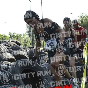 "DIRTYRUN2015_GOMME_012 • <a style=""font-size:0.8em;"" href=""http://www.flickr.com/photos/134017502@N06/19845238492/"" target=""_blank"">View on Flickr</a>"