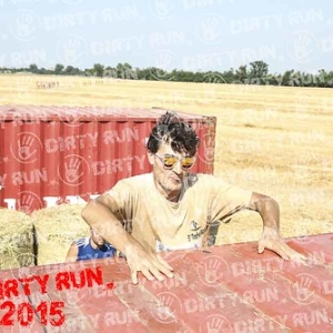 "DIRTYRUN2015_CONTAINER_133 • <a style=""font-size:0.8em;"" href=""http://www.flickr.com/photos/134017502@N06/19663945470/"" target=""_blank"">View on Flickr</a>"