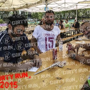 "DIRTYRUN2015_VILLAGGIO_105 • <a style=""font-size:0.8em;"" href=""http://www.flickr.com/photos/134017502@N06/19841967742/"" target=""_blank"">View on Flickr</a>"