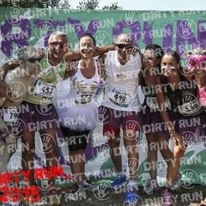 """DIRTYRUN2015_GRUPPI_095 • <a style=""""font-size:0.8em;"""" href=""""http://www.flickr.com/photos/134017502@N06/19842139862/"""" target=""""_blank"""">View on Flickr</a>"""