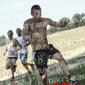 "DIRTYRUN2015_FOSSO_007 • <a style=""font-size:0.8em;"" href=""http://www.flickr.com/photos/134017502@N06/19665218459/"" target=""_blank"">View on Flickr</a>"