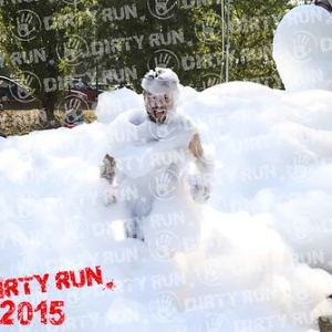"DIRTYRUN2015_SCHIUMA_051 • <a style=""font-size:0.8em;"" href=""http://www.flickr.com/photos/134017502@N06/19230481894/"" target=""_blank"">View on Flickr</a>"