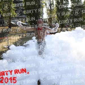 "DIRTYRUN2015_SCHIUMA_035 • <a style=""font-size:0.8em;"" href=""http://www.flickr.com/photos/134017502@N06/19666539819/"" target=""_blank"">View on Flickr</a>"