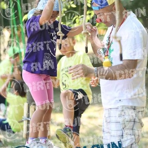 """DIRTYRUN2015_KIDS_301 copia • <a style=""""font-size:0.8em;"""" href=""""http://www.flickr.com/photos/134017502@N06/19771000475/"""" target=""""_blank"""">View on Flickr</a>"""