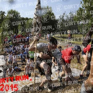 """DIRTYRUN2015_POZZA1_169 copia • <a style=""""font-size:0.8em;"""" href=""""http://www.flickr.com/photos/134017502@N06/19823829606/"""" target=""""_blank"""">View on Flickr</a>"""