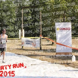 """DIRTYRUN2015_ARRIVO_1151 • <a style=""""font-size:0.8em;"""" href=""""http://www.flickr.com/photos/134017502@N06/19846791682/"""" target=""""_blank"""">View on Flickr</a>"""