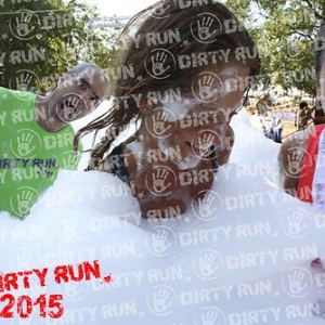 "DIRTYRUN2015_SCHIUMA_123 • <a style=""font-size:0.8em;"" href=""http://www.flickr.com/photos/134017502@N06/19232170943/"" target=""_blank"">View on Flickr</a>"