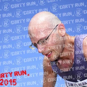 "DIRTYRUN2015_ICE POOL_119 • <a style=""font-size:0.8em;"" href=""http://www.flickr.com/photos/134017502@N06/19231568323/"" target=""_blank"">View on Flickr</a>"