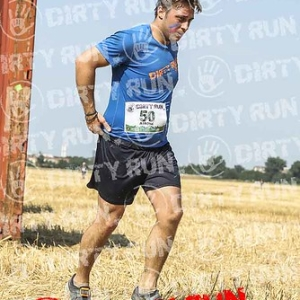 """DIRTYRUN2015_CONTAINER_063 • <a style=""""font-size:0.8em;"""" href=""""http://www.flickr.com/photos/134017502@N06/19663965478/"""" target=""""_blank"""">View on Flickr</a>"""