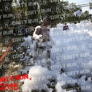 "DIRTYRUN2015_SCHIUMA_010 • <a style=""font-size:0.8em;"" href=""http://www.flickr.com/photos/134017502@N06/19665115788/"" target=""_blank"">View on Flickr</a>"