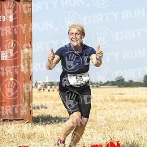 "DIRTYRUN2015_CONTAINER_109 • <a style=""font-size:0.8em;"" href=""http://www.flickr.com/photos/134017502@N06/19825771526/"" target=""_blank"">View on Flickr</a>"