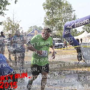 "DIRTYRUN2015_PALUDE_153 • <a style=""font-size:0.8em;"" href=""http://www.flickr.com/photos/134017502@N06/19845328442/"" target=""_blank"">View on Flickr</a>"