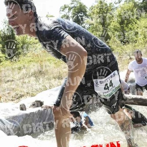 "DIRTYRUN2015_POZZA1_220 copia • <a style=""font-size:0.8em;"" href=""http://www.flickr.com/photos/134017502@N06/19663405379/"" target=""_blank"">View on Flickr</a>"