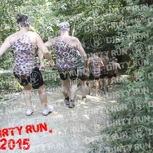 "DIRTYRUN2015_BOSCO_3 • <a style=""font-size:0.8em;"" href=""http://www.flickr.com/photos/134017502@N06/19665189420/"" target=""_blank"">View on Flickr</a>"