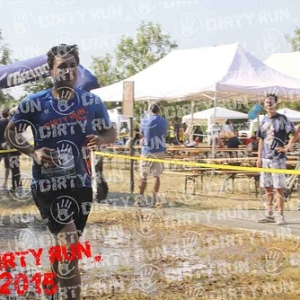 """DIRTYRUN2015_PALUDE_077 • <a style=""""font-size:0.8em;"""" href=""""http://www.flickr.com/photos/134017502@N06/19666190119/"""" target=""""_blank"""">View on Flickr</a>"""