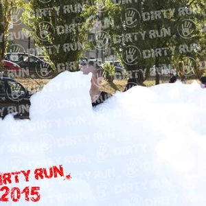 "DIRTYRUN2015_SCHIUMA_137 • <a style=""font-size:0.8em;"" href=""http://www.flickr.com/photos/134017502@N06/19845656082/"" target=""_blank"">View on Flickr</a>"