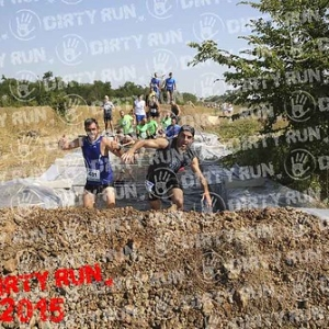 "DIRTYRUN2015_POZZA2_025 • <a style=""font-size:0.8em;"" href=""http://www.flickr.com/photos/134017502@N06/19228623714/"" target=""_blank"">View on Flickr</a>"