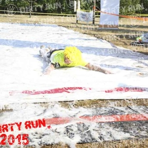 """DIRTYRUN2015_ARRIVO_0037 • <a style=""""font-size:0.8em;"""" href=""""http://www.flickr.com/photos/134017502@N06/19853641055/"""" target=""""_blank"""">View on Flickr</a>"""