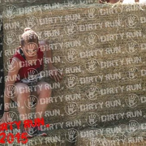 "DIRTYRUN2015_PAGLIA_304 • <a style=""font-size:0.8em;"" href=""http://www.flickr.com/photos/134017502@N06/19855178851/"" target=""_blank"">View on Flickr</a>"