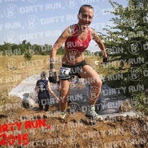 """DIRTYRUN2015_POZZA2_261 • <a style=""""font-size:0.8em;"""" href=""""http://www.flickr.com/photos/134017502@N06/19855960201/"""" target=""""_blank"""">View on Flickr</a>"""