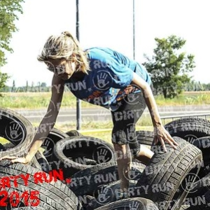 "DIRTYRUN2015_GOMME_032 • <a style=""font-size:0.8em;"" href=""http://www.flickr.com/photos/134017502@N06/19664618640/"" target=""_blank"">View on Flickr</a>"