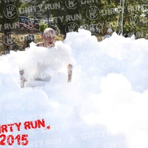 "DIRTYRUN2015_SCHIUMA_036 • <a style=""font-size:0.8em;"" href=""http://www.flickr.com/photos/134017502@N06/19665092468/"" target=""_blank"">View on Flickr</a>"