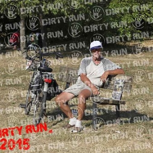 "DIRTYRUN2015_VILLAGGIO_122 • <a style=""font-size:0.8em;"" href=""http://www.flickr.com/photos/134017502@N06/19823155676/"" target=""_blank"">View on Flickr</a>"