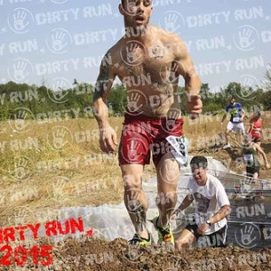 """DIRTYRUN2015_POZZA2_055 • <a style=""""font-size:0.8em;"""" href=""""http://www.flickr.com/photos/134017502@N06/19843832142/"""" target=""""_blank"""">View on Flickr</a>"""