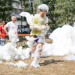 """DIRTYRUN2015_KIDS_527 copia • <a style=""""font-size:0.8em;"""" href=""""http://www.flickr.com/photos/134017502@N06/19150899833/"""" target=""""_blank"""">View on Flickr</a>"""