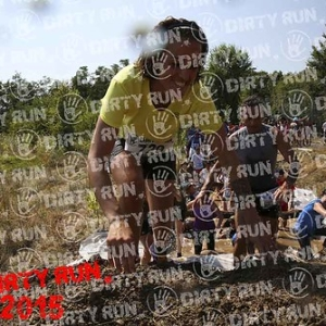 "DIRTYRUN2015_POZZA1_162 copia • <a style=""font-size:0.8em;"" href=""http://www.flickr.com/photos/134017502@N06/19227405554/"" target=""_blank"">View on Flickr</a>"