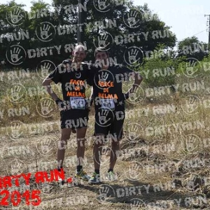 """DIRTYRUN2015_POZZA2_081 • <a style=""""font-size:0.8em;"""" href=""""http://www.flickr.com/photos/134017502@N06/19663162048/"""" target=""""_blank"""">View on Flickr</a>"""