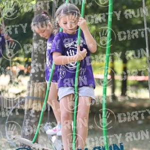 """DIRTYRUN2015_KIDS_280 copia • <a style=""""font-size:0.8em;"""" href=""""http://www.flickr.com/photos/134017502@N06/19148418124/"""" target=""""_blank"""">View on Flickr</a>"""