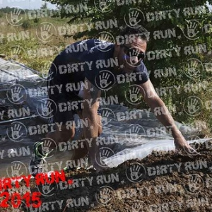 """DIRTYRUN2015_POZZA2_085 • <a style=""""font-size:0.8em;"""" href=""""http://www.flickr.com/photos/134017502@N06/19228572364/"""" target=""""_blank"""">View on Flickr</a>"""
