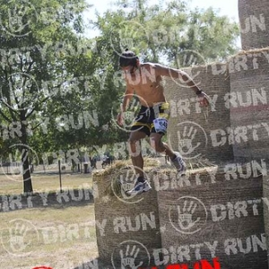 "DIRTYRUN2015_PAGLIA_014 • <a style=""font-size:0.8em;"" href=""http://www.flickr.com/photos/134017502@N06/19662311048/"" target=""_blank"">View on Flickr</a>"